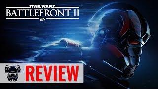 Video Star Wars Battlefront 2 REVIEW MP3, 3GP, MP4, WEBM, AVI, FLV Juni 2018