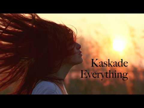 Kaskade - Everything lyrics