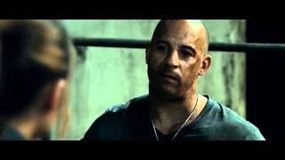 Fast Five (2011) | Filma Me Titra Shqip | MosRRI.com