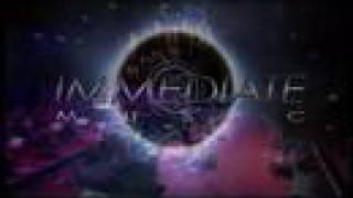 Globus - Europa (Instrumental Version)