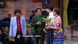 Video Sule & Lee Jeong Hoon Bertengkar MP3, 3GP, MP4, WEBM, AVI, FLV Februari 2018