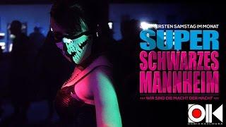 Nonton Super Schwarzes Mannheim | AFTERMOVIE | 01.04.17 Film Subtitle Indonesia Streaming Movie Download