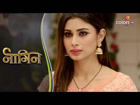 Naagin Throwback | Mahesh Finds Shivangi's True Identity