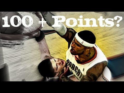 NBA 2k13 MyCAREER - Kyrie Irving's Last Game as a Cavalier | Bridges