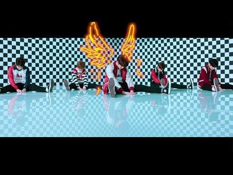 TXT (투모로우바이투게더) '어느날 머리에서 뿔이 자랐다 (CROWN)' Official MV (Choreography Version) - Thời lượng: 4:00.