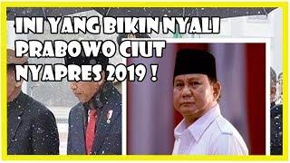 Video Keberanian Jokowi Ke Afganistan Bisa Buat Prabowo Bernyali Ciut B3rt4rung di Pilpres 2019 MP3, 3GP, MP4, WEBM, AVI, FLV Oktober 2018