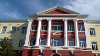 FHF - Nga fillimi i vitit akademik 2016 - 2017