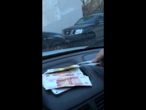 Video Маргилонли боллардан Тошкент Андижон Самаркандга ответ !!!! download in MP3, 3GP, MP4, WEBM, AVI, FLV January 2017