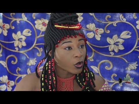 Ovuma The Cannibals Season 1 & 2 - 2016 Latest Nigerian Nollywood Movie