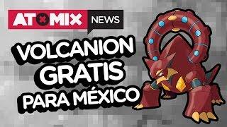 Entérate de las noticias de videojuegos y cultura pop más importantes del día en #AtomixNews. Todo en el video más compacto, divertido e informativo que hay ...