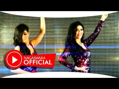 2 RACUN - Dari Hongkong  - Official  Video Music HD