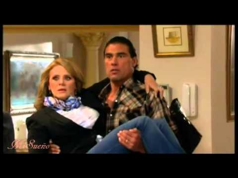 Las Telenovelas De 2012 (TLMD - TV AZTECA - UNIVISION - TELEVISA)