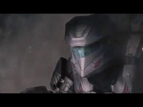halo spartan assault xbox 360 date de sortie