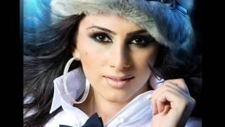 Sofi Mkheyan - Mievnuynn e ( ft. Mihran ) [Song ]