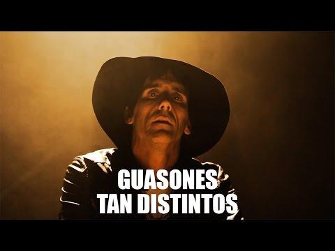 Guasones - Tan distintos Ft. M-Clan (video oficial) Chords - Chordify: chordify.net/chords/guasones-tan-distintos-ft-m-clan-video-oficial...