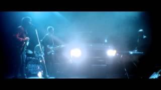 "Download Lagu Chuck Prophet - ""Ford Econoline""  Mp3"