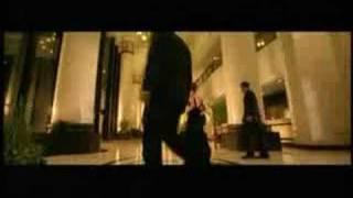 Nonton Twins Mission  Hk 2007    Trailer Film Subtitle Indonesia Streaming Movie Download