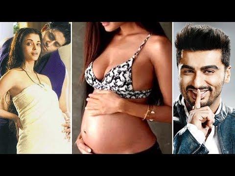 Aishwarya Rai Bachchan Sells Womb For New Movie Wi
