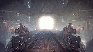 Контент из следующего обновления для Lost Ark в новом трейлере