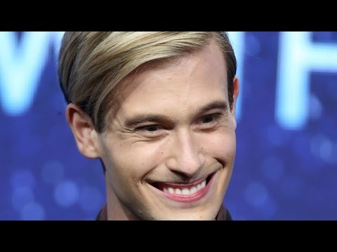 Proof That Hollywood Medium Is Totally Fake