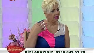 Kanal G - Oya Celkan'la Rengarenk - Nöroloji Uzmanı Dr. Oğuz Bak | 1. Bölüm