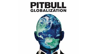 Download lagu Pitbull Globalization Mp3