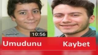 -780n8T2-_U