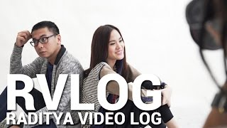 Nonton Rvlog   Teaser Poster Koala Kumal Film Subtitle Indonesia Streaming Movie Download