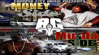 LIVE MIXTAPES: http://www.livemixtapes.com/mixtapes/12055/bg_money_side_... ITUNES:...