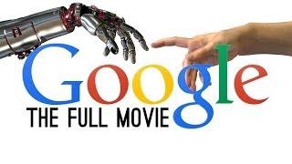 Download Video How BIG is Google? MP3 3GP MP4