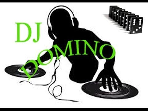 Dj Domino Electro House Energy Mix