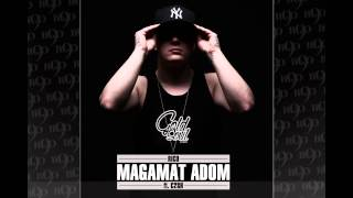 Rico - Magamat adom ft. C2SH