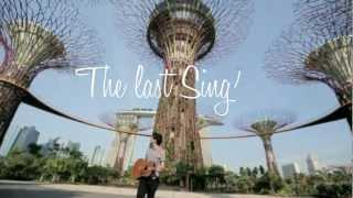 The Last Single /ซิงเกิล สุดท้าย