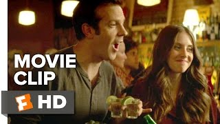 Nonton Sleeping With Other People Movie Clip   Virginity  2015    Jason Sudeikis  Alison Brie Comedy Hd Film Subtitle Indonesia Streaming Movie Download