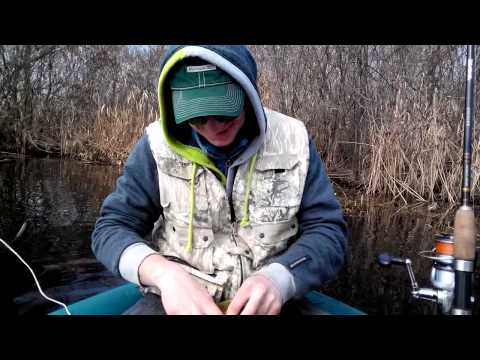 спиртовая горелка на рыбалке
