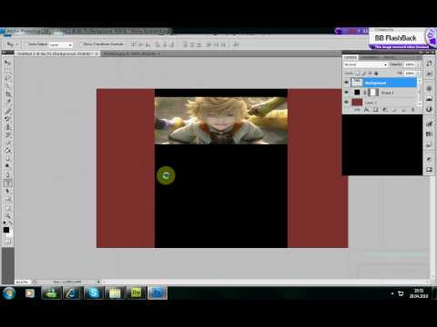 HTMLTutorialsGerman – Homepage erstellen Part1.avi