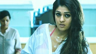 XxX Hot Indian SeX Nayanthara S Hot Romance At Gunpoint Arrambam Hindi Dubbed Player Ek Khiladi .3gp mp4 Tamil Video