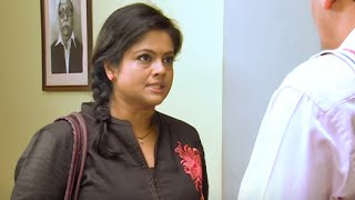 Video Thatteem Mutteem I Ep -115-Mohanavalli doubts Arjunan? I Mazhavil Manorama MP3, 3GP, MP4, WEBM, AVI, FLV Agustus 2018
