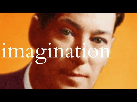 Neville Goddard - How To Manifest Your Life Using Imagination! (Beyond POWERFUL!)