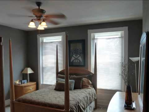 South St. Louis Home For Sale-3433 Osage