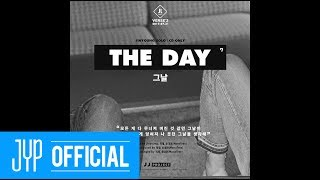 """JJ Project """"Verse 2"""" Track Card 7 """"그날""""Find JJ Project """"Bounce"""" on iTunes & Apple Music:https://itunes.apple.com/ca/album/bounce-ep/id837072525GOT7 Official Facebook: http://www.facebook.com/GOT7OfficialGOT7 Official Twitter: http://www.twitter.com/GOT7OfficialGOT7 Official Fan's: http://fans.jype.com/GOT7GOT7 Official Homepage: http://got7.jype.comCopyrights 2017 ⓒ JYP Entertainment. All Rights Reserved."""
