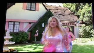 Download Video A Cinderella Story sam finds will. MP3 3GP MP4