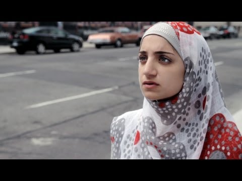 Change Of Heart – Muslim Short Film! تغيير القلب