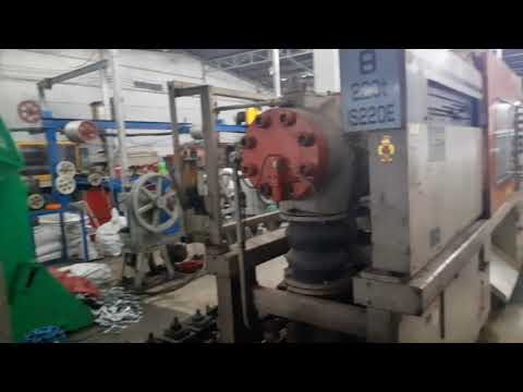 Xưởng sản xuất thiết bị điện Hữu Tiến | 0946404844 | huutien.vn