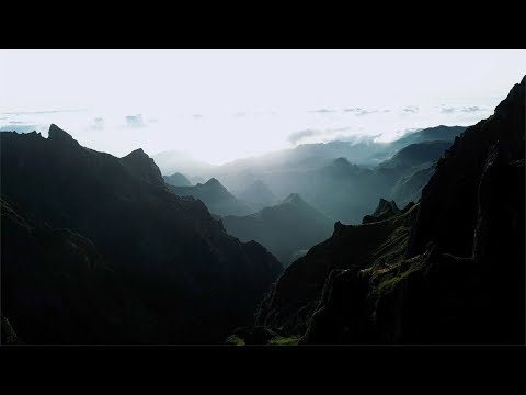 MOMENTS OF MADEIRA | 4K