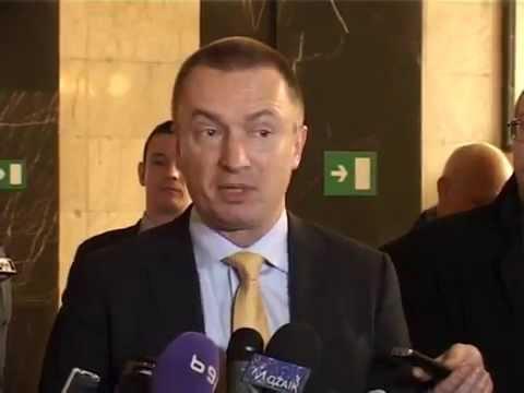 Бојан Пајтић: Покрајински буџет је транспарентан и програмски