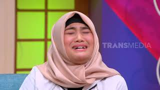 Video Calon Suami Selingkuh Sama Istri Bosnya | RUMAH UYA (18/06/19) Part 2 MP3, 3GP, MP4, WEBM, AVI, FLV Juni 2019