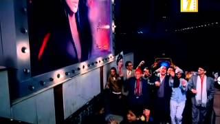 فيلم سمير ابو النيل   DVDRip
