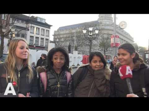 Amsterdamse vrouwen ontevreden over aantal toiletten in stad