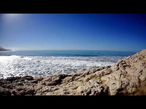 PARADIS PLAGE SURF YOGA & SPA